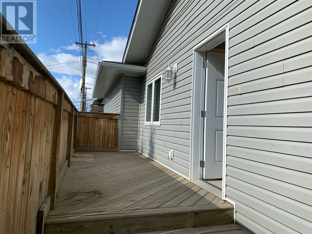 4920 52 Avenue, Grimshaw, Alberta  T0H 1W0 - Photo 12 - GP202357