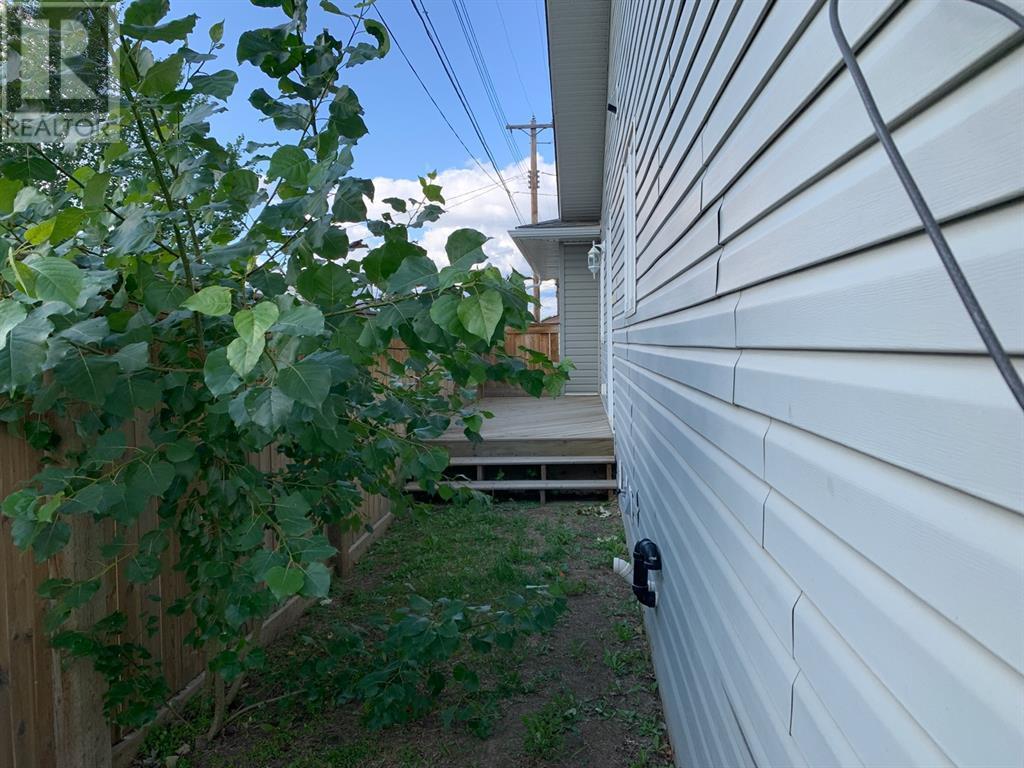 4920 52 Avenue, Grimshaw, Alberta  T0H 1W0 - Photo 16 - GP202357