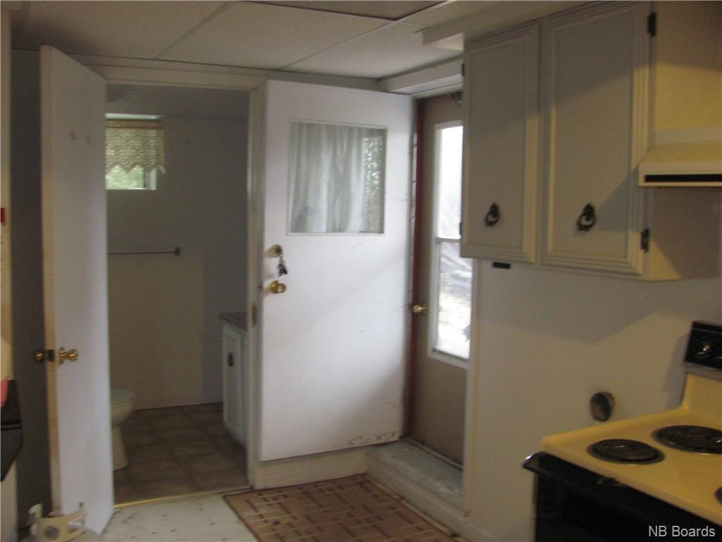 67 Ave Des Erables, Clair, New Brunswick  E7A 2B9 - Photo 4 - NB023812