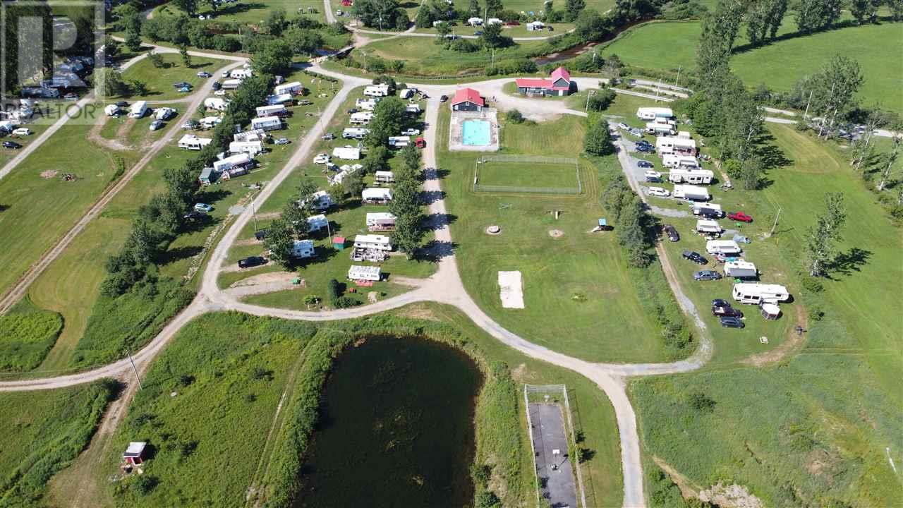 824 Renfrew Road, Nine Mile River, Nova Scotia  B2S 2W5 - Photo 1 - 202016155