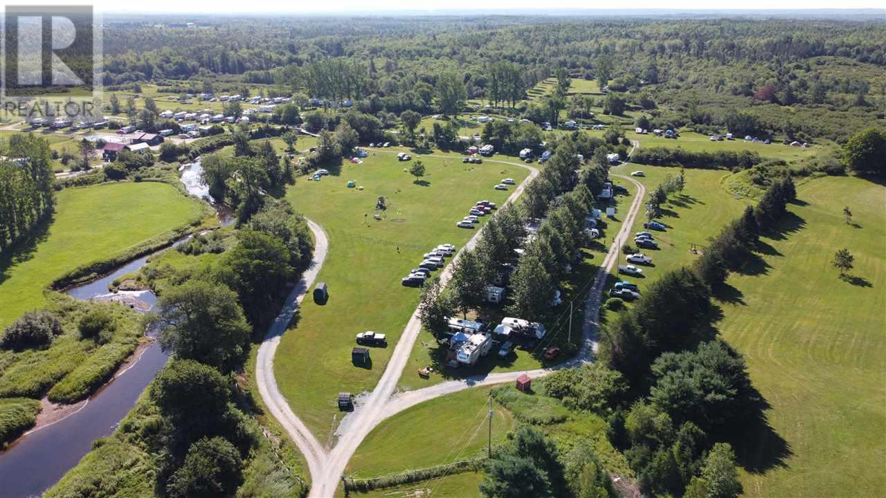824 Renfrew Road, Nine Mile River, Nova Scotia  B2S 2W5 - Photo 10 - 202016155