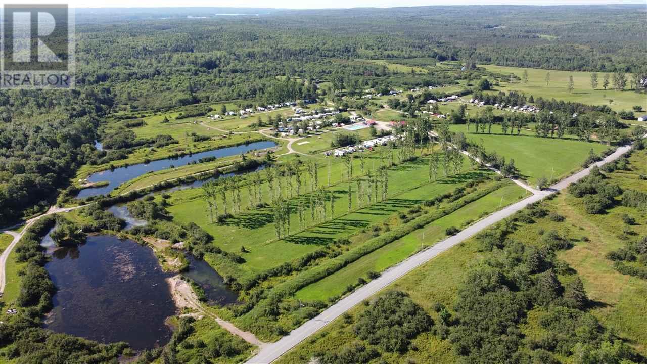 824 Renfrew Road, Nine Mile River, Nova Scotia  B2S 2W5 - Photo 13 - 202016155