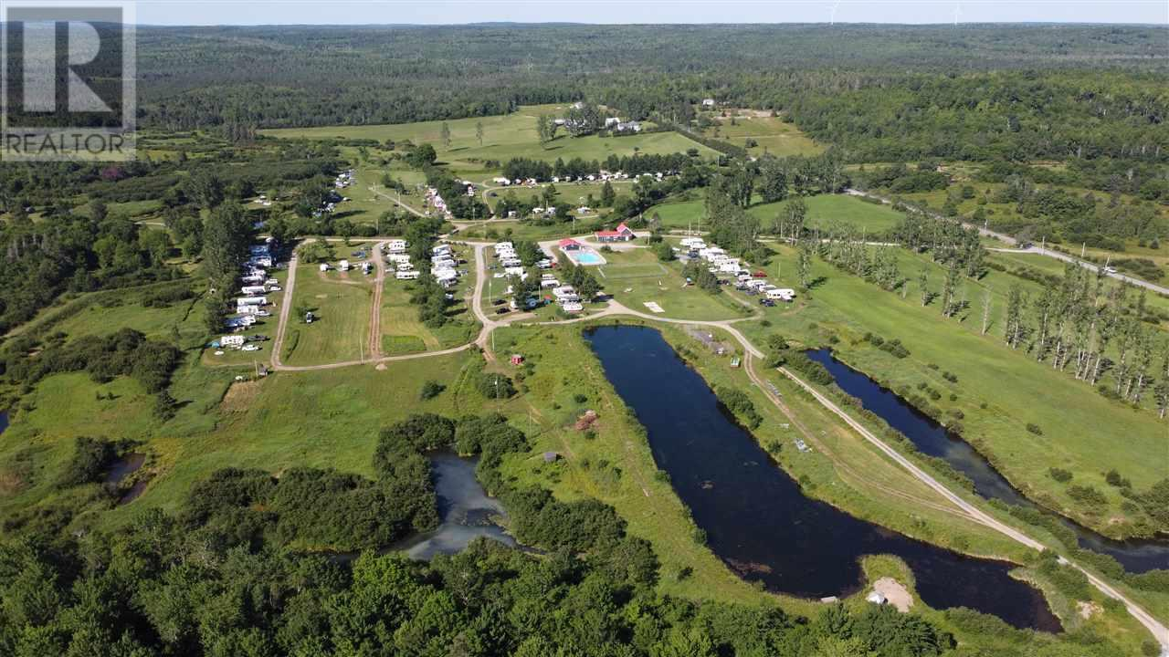 824 Renfrew Road, Nine Mile River, Nova Scotia  B2S 2W5 - Photo 14 - 202016155