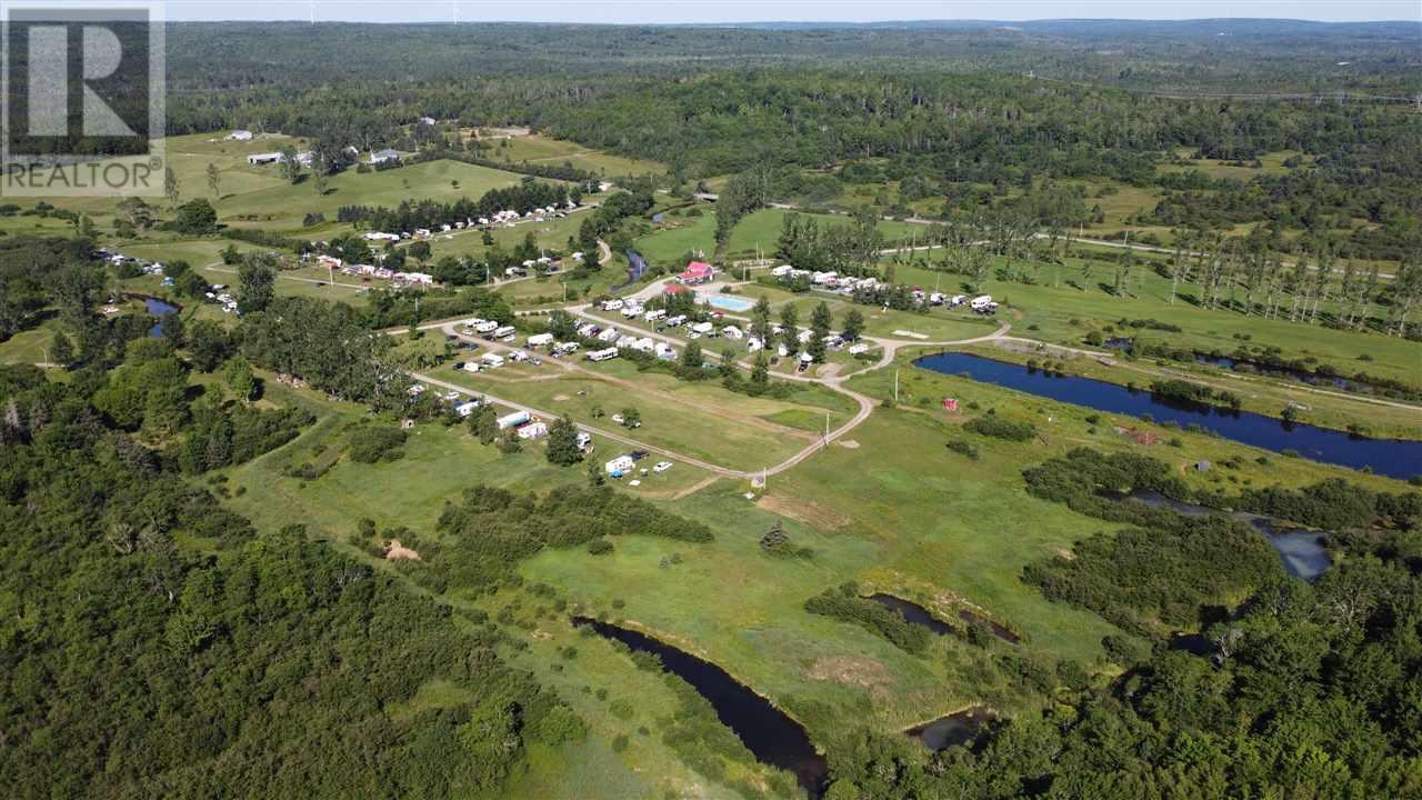 824 Renfrew Road, Nine Mile River, Nova Scotia  B2S 2W5 - Photo 15 - 202016155