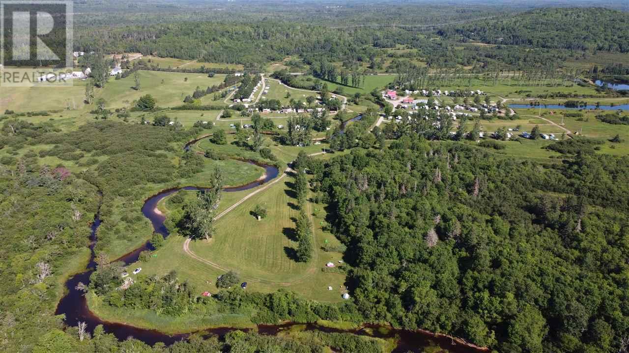 824 Renfrew Road, Nine Mile River, Nova Scotia  B2S 2W5 - Photo 16 - 202016155