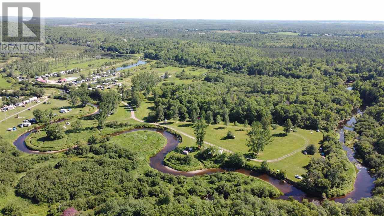 824 Renfrew Road, Nine Mile River, Nova Scotia  B2S 2W5 - Photo 19 - 202016155