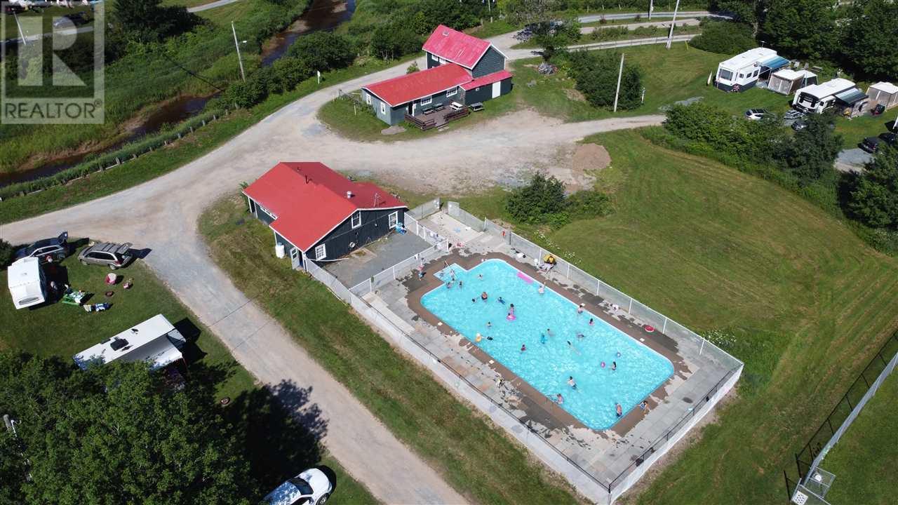 824 Renfrew Road, Nine Mile River, Nova Scotia  B2S 2W5 - Photo 2 - 202016155