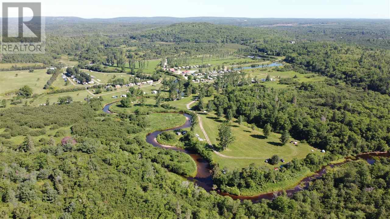 824 Renfrew Road, Nine Mile River, Nova Scotia  B2S 2W5 - Photo 20 - 202016155