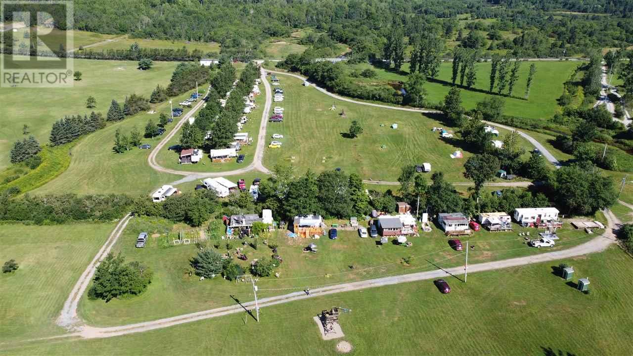824 Renfrew Road, Nine Mile River, Nova Scotia  B2S 2W5 - Photo 21 - 202016155
