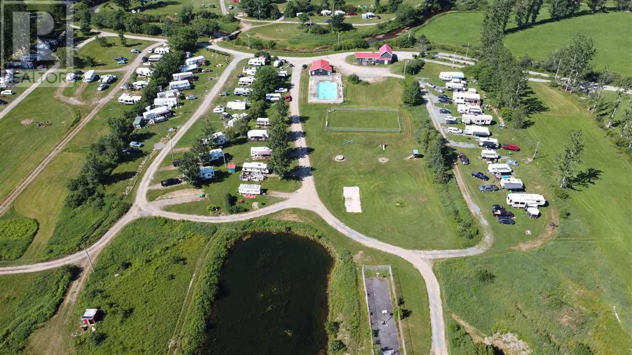 824 Renfrew Road, Nine Mile River, Nova Scotia  B2S 2W5 - Photo 4 - 202016155