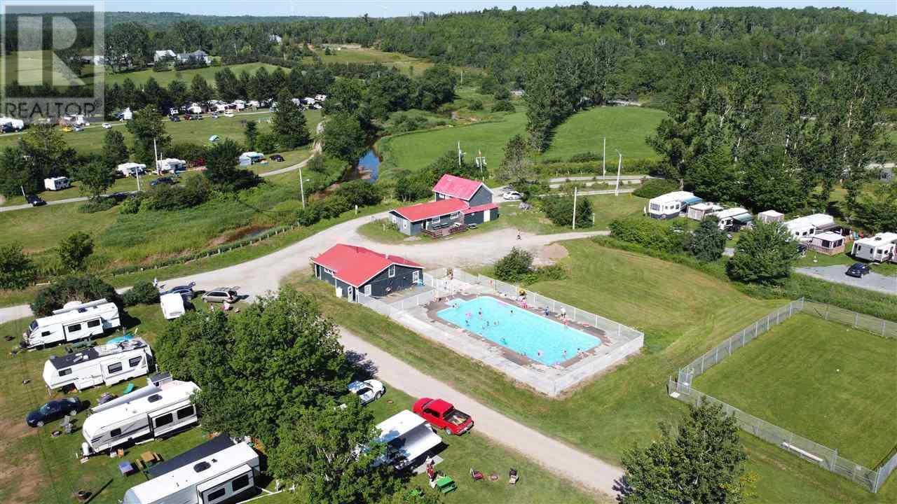 824 Renfrew Road, Nine Mile River, Nova Scotia  B2S 2W5 - Photo 7 - 202016155