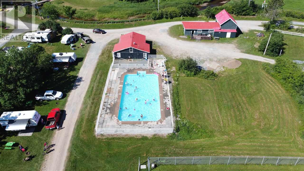 824 Renfrew Road, Nine Mile River, Nova Scotia  B2S 2W5 - Photo 9 - 202016155