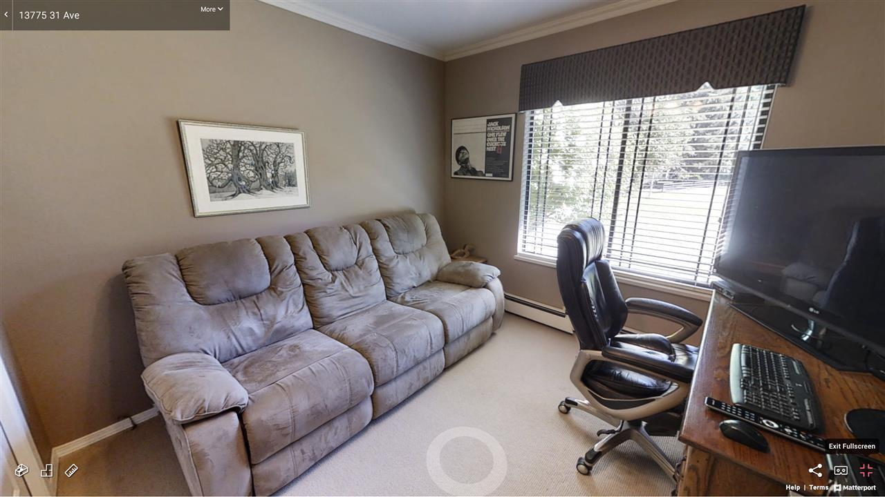 13775 31 Avenue, Surrey, British Columbia  V4P 2B7 - Photo 8 - R2474140