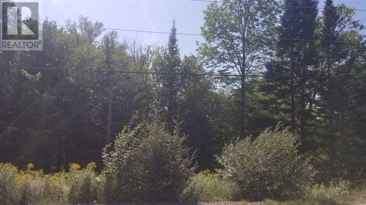 Lot 1 Moose River Road, Lindsay Lake, Nova Scotia  B0N 1X0 - Photo 2 - 201921607