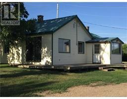 23313 Township Road 392