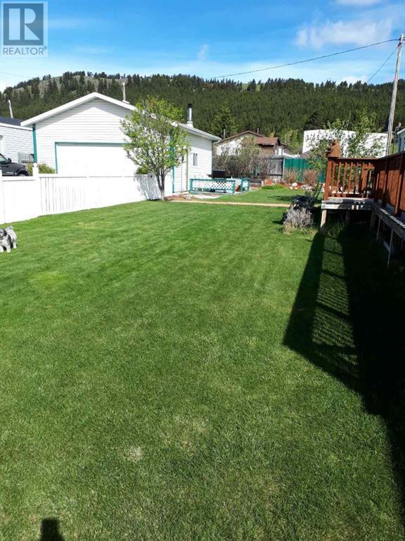 35, 6101 20 Avenue, Rural Crowsnest Pass, Alberta  T0K 0M0 - Photo 19 - LD0189061
