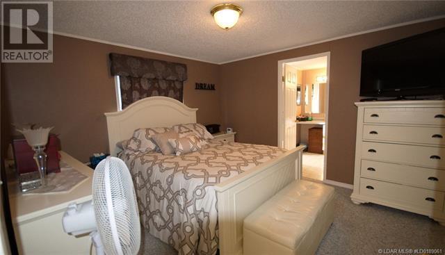 35, 6101 20 Avenue, Rural Crowsnest Pass, Alberta  T0K 0M0 - Photo 8 - LD0189061