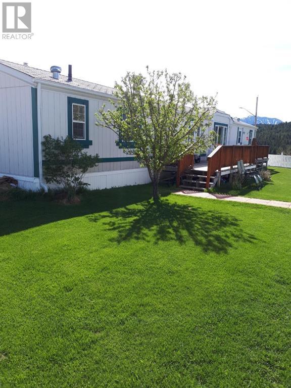 35, 6101 20 Avenue, Rural Crowsnest Pass, Alberta  T0K 0M0 - Photo 20 - LD0189061