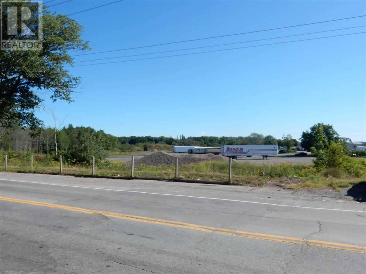 Lot A Highway 214, Elmsdale, Nova Scotia  B2S 1G8 - Photo 1 - 202016490