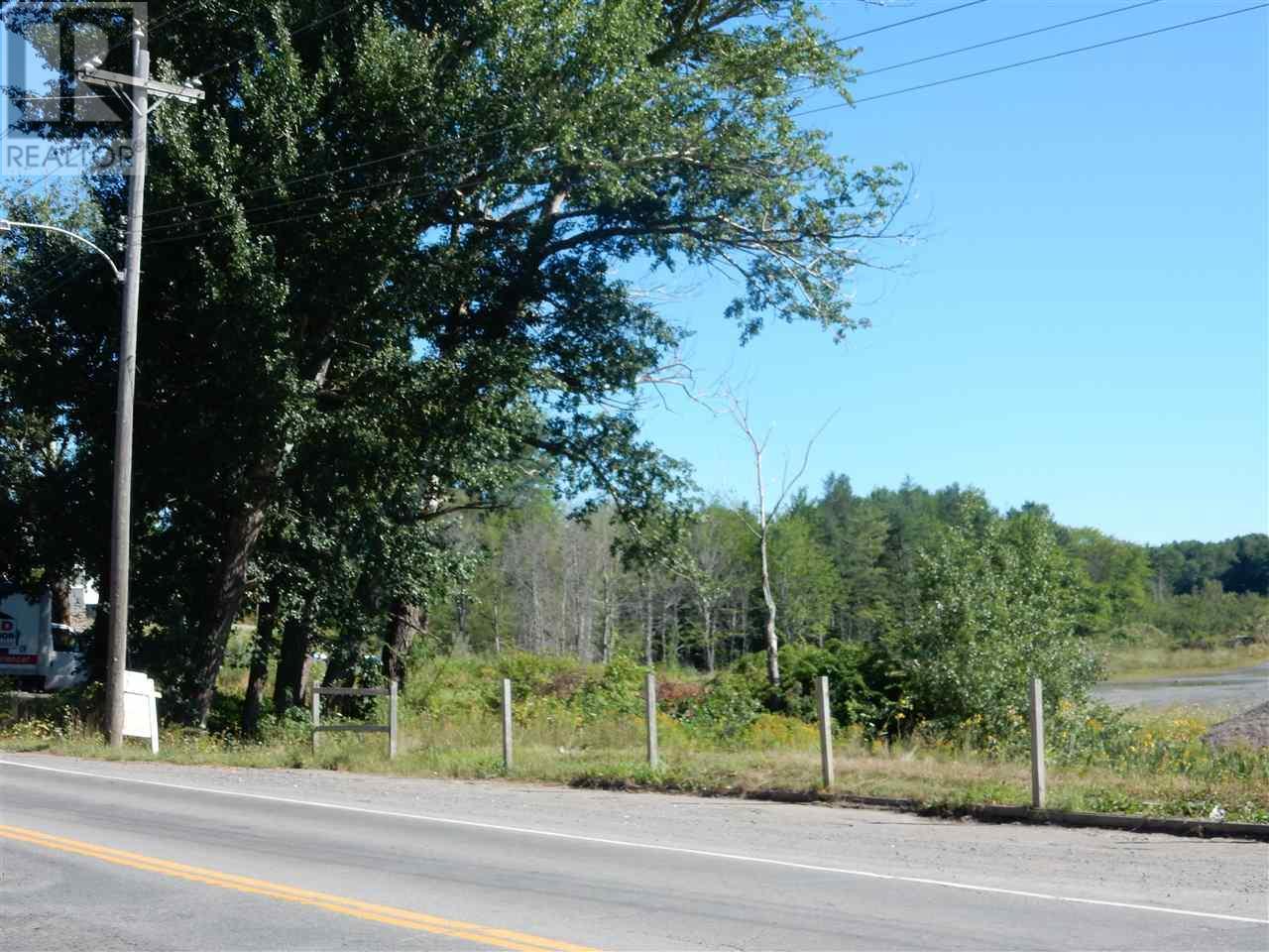 Lot B Highway 214, Elmsdale, Nova Scotia  B2S 1G8 - Photo 1 - 202016492
