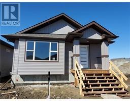 4414 74 Street, camrose, Alberta