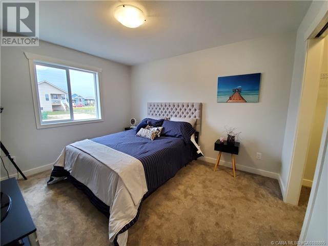 4414 74 Street, Camrose, Alberta  T4V 5C9 - Photo 19 - CA0188805