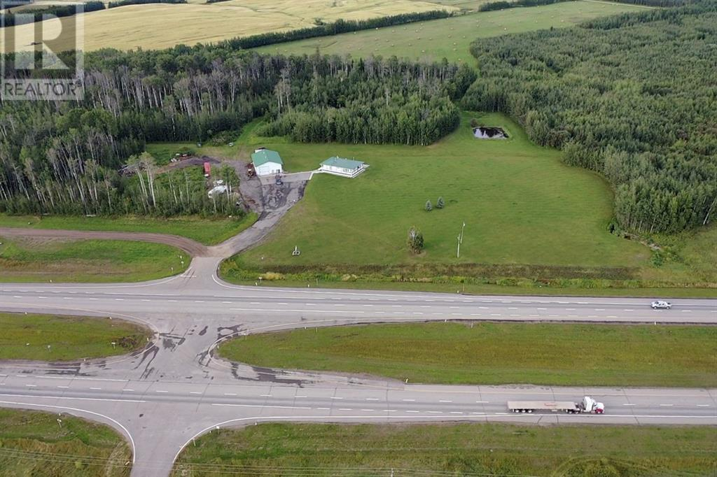 25336  Hwy 43, M.d. Of, Alberta  T0H 0Y0 - Photo 32 - A1015424