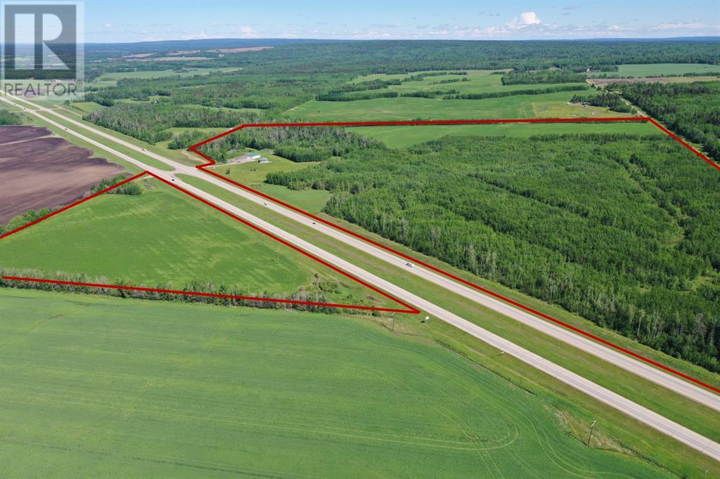 25336  Hwy 43, M.d. Of, Alberta  T0H 0Y0 - Photo 34 - A1015424