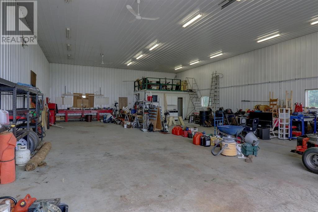 25336  Hwy 43, M.d. Of, Alberta  T0H 0Y0 - Photo 30 - A1015424