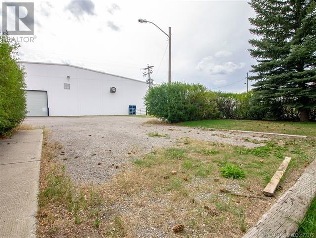 236 23 Street, Fort Macleod, Alberta  T0L 0Z0 - Photo 49 - LD0177375