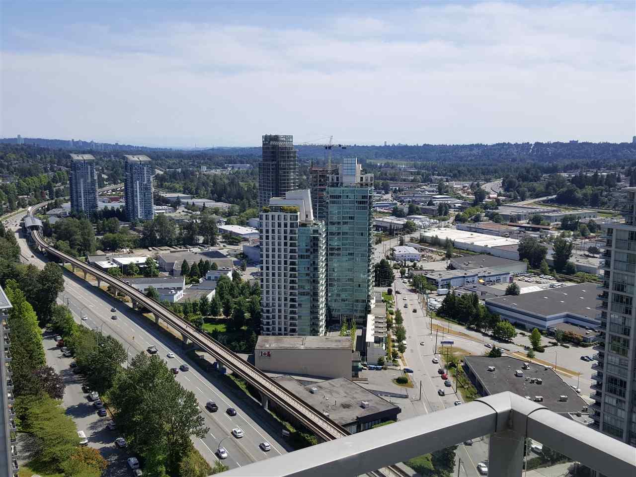 Ph5 4888 Brentwood Drive, Burnaby, British Columbia  V5C 0C6 - Photo 1 - R2426643