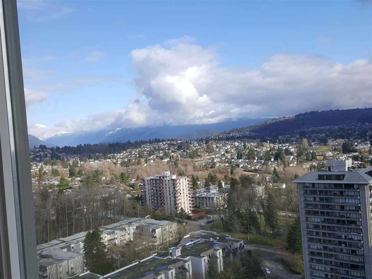 Ph5 4888 Brentwood Drive, Burnaby, British Columbia  V5C 0C6 - Photo 2 - R2426643