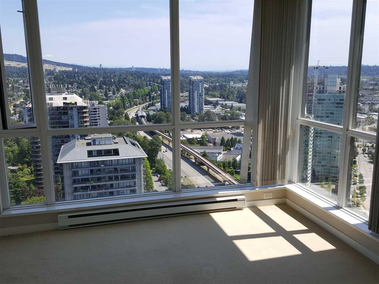 Ph5 4888 Brentwood Drive, Burnaby, British Columbia  V5C 0C6 - Photo 3 - R2426643