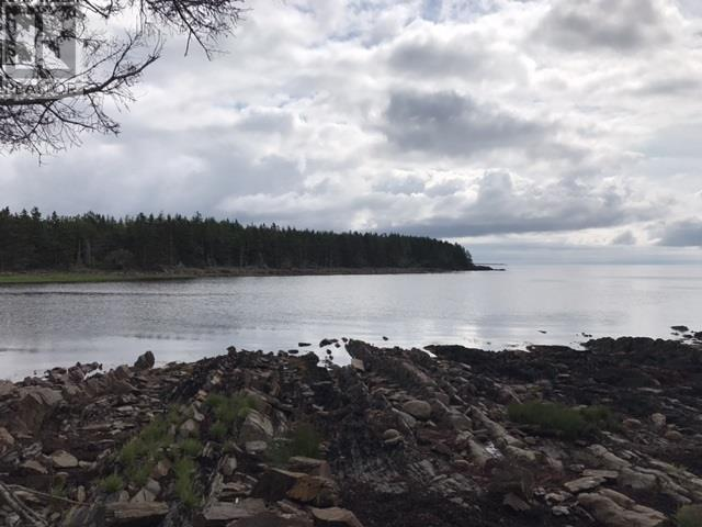 Lot Feltzen South Road, Feltzen, Nova Scotia  B0J 2X0 - Photo 20 - 202014608