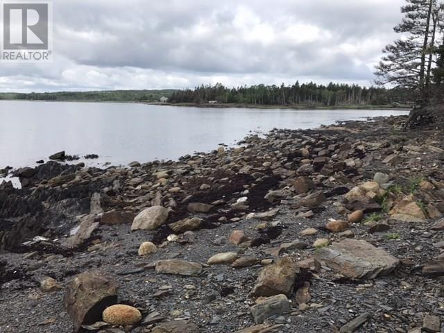 Lot Feltzen South Road, Feltzen, Nova Scotia  B0J 2X0 - Photo 21 - 202014608