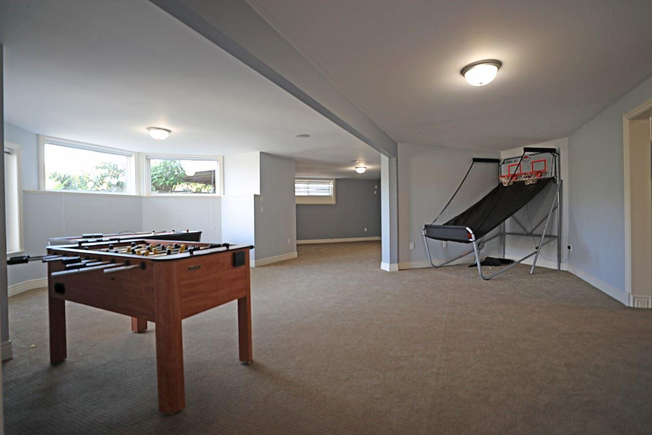 3346 164a Street, Surrey, British Columbia  V3Z 0G5 - Photo 17 - R2460510