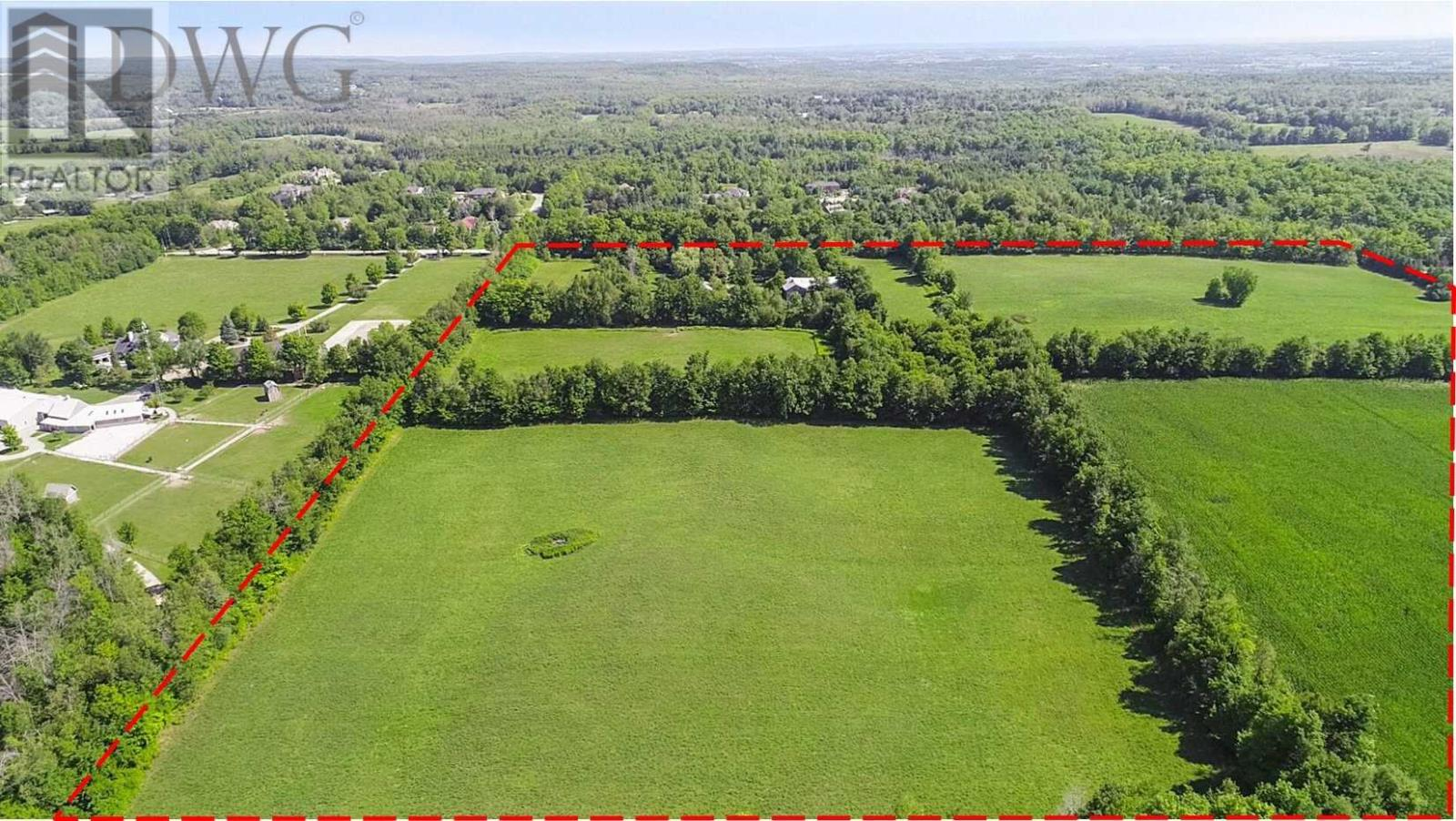 Homes and Houses for sale in Halton Hills, Ontario - Photo 11 - W4856192