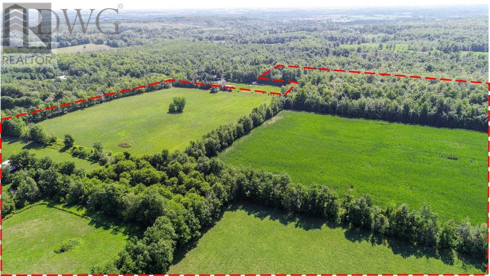 Homes and Houses for sale in Halton Hills, Ontario - Photo 12 - W4856192