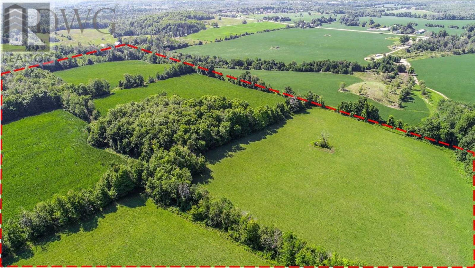 Homes and Houses for sale in Halton Hills, Ontario - Photo 14 - W4856192
