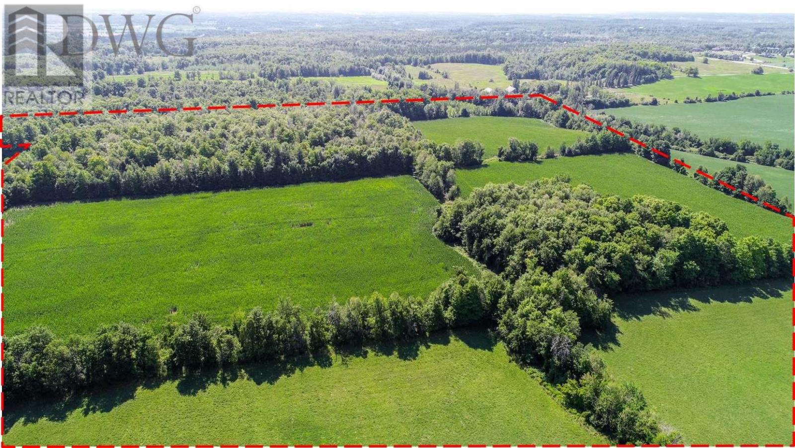 Homes and Houses for sale in Halton Hills, Ontario - Photo 16 - W4856192