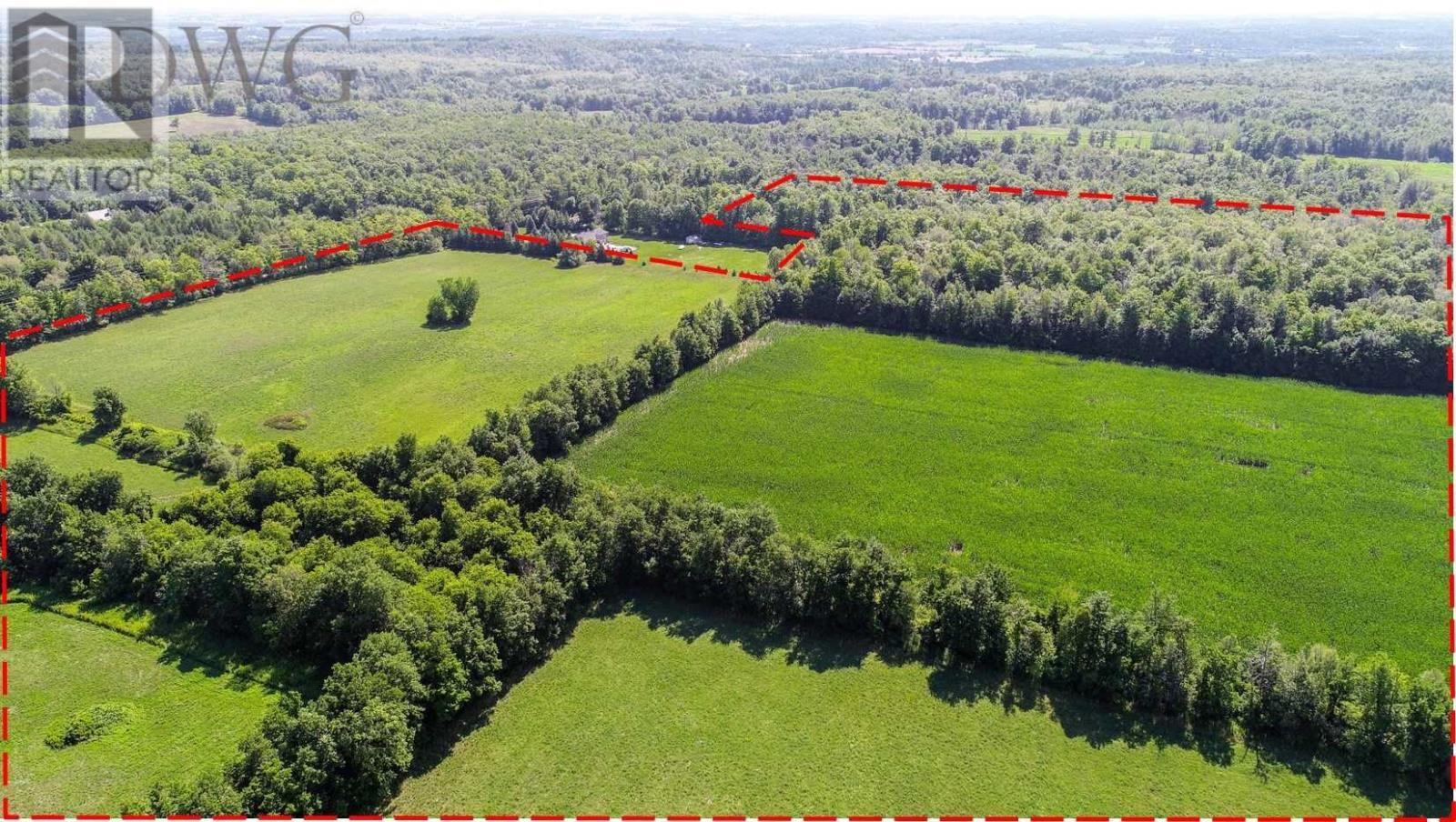 Homes and Houses for sale in Halton Hills, Ontario - Photo 17 - W4856192