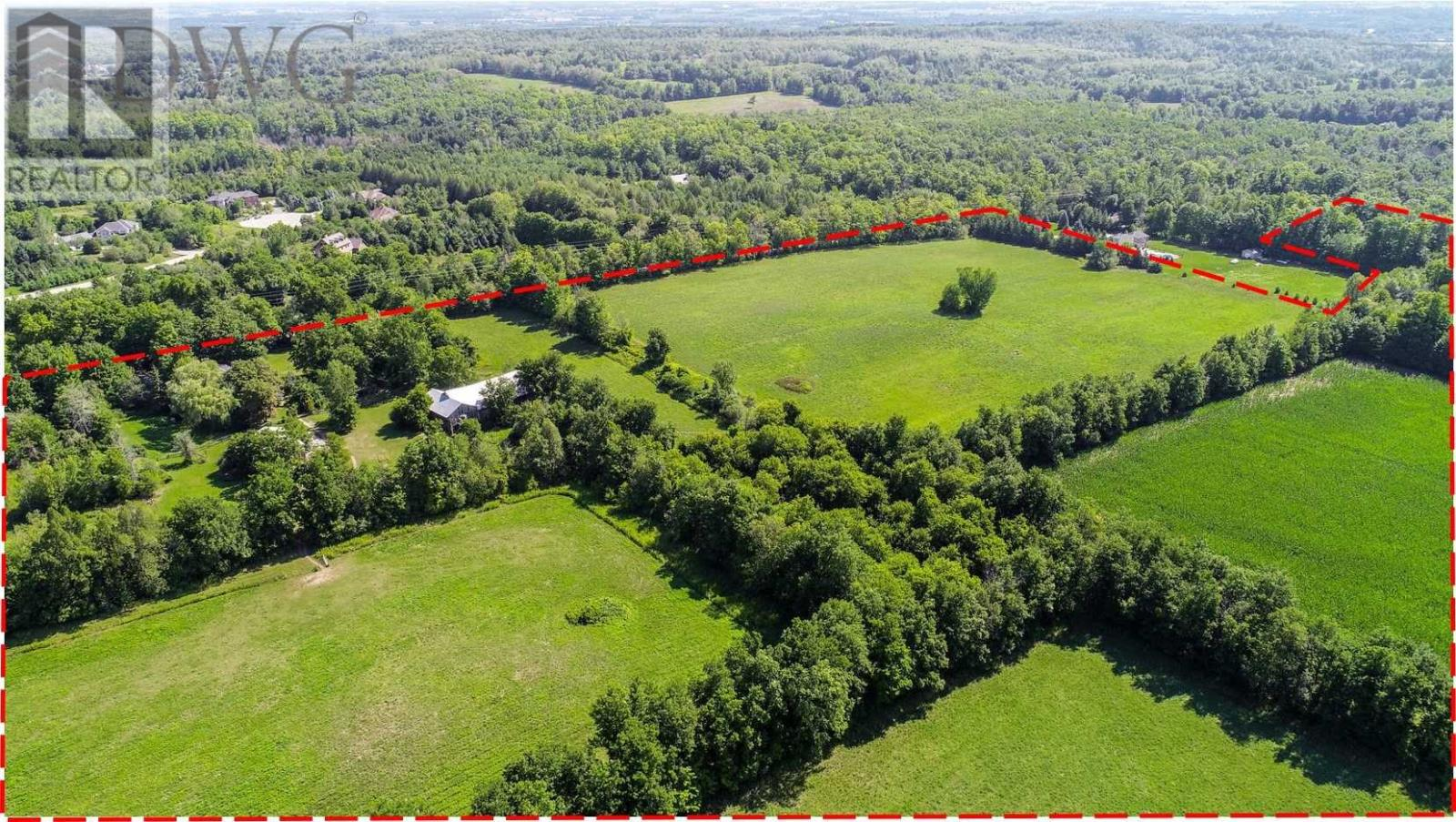 Homes and Houses for sale in Halton Hills, Ontario - Photo 18 - W4856192