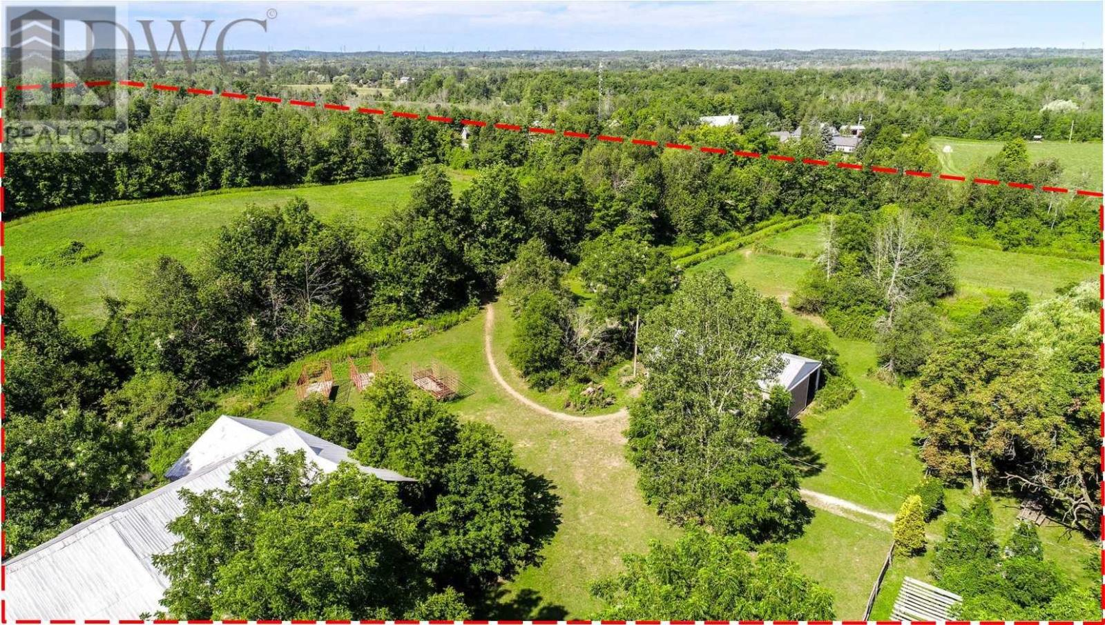 Homes and Houses for sale in Halton Hills, Ontario - Photo 2 - W4856192