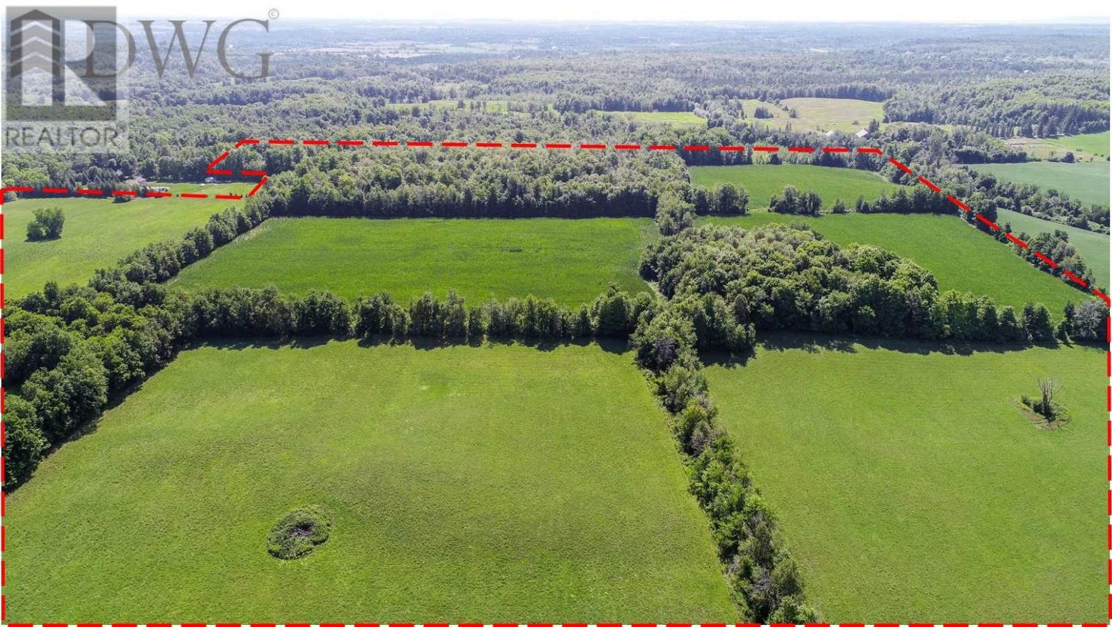 Homes and Houses for sale in Halton Hills, Ontario - Photo 20 - W4856192