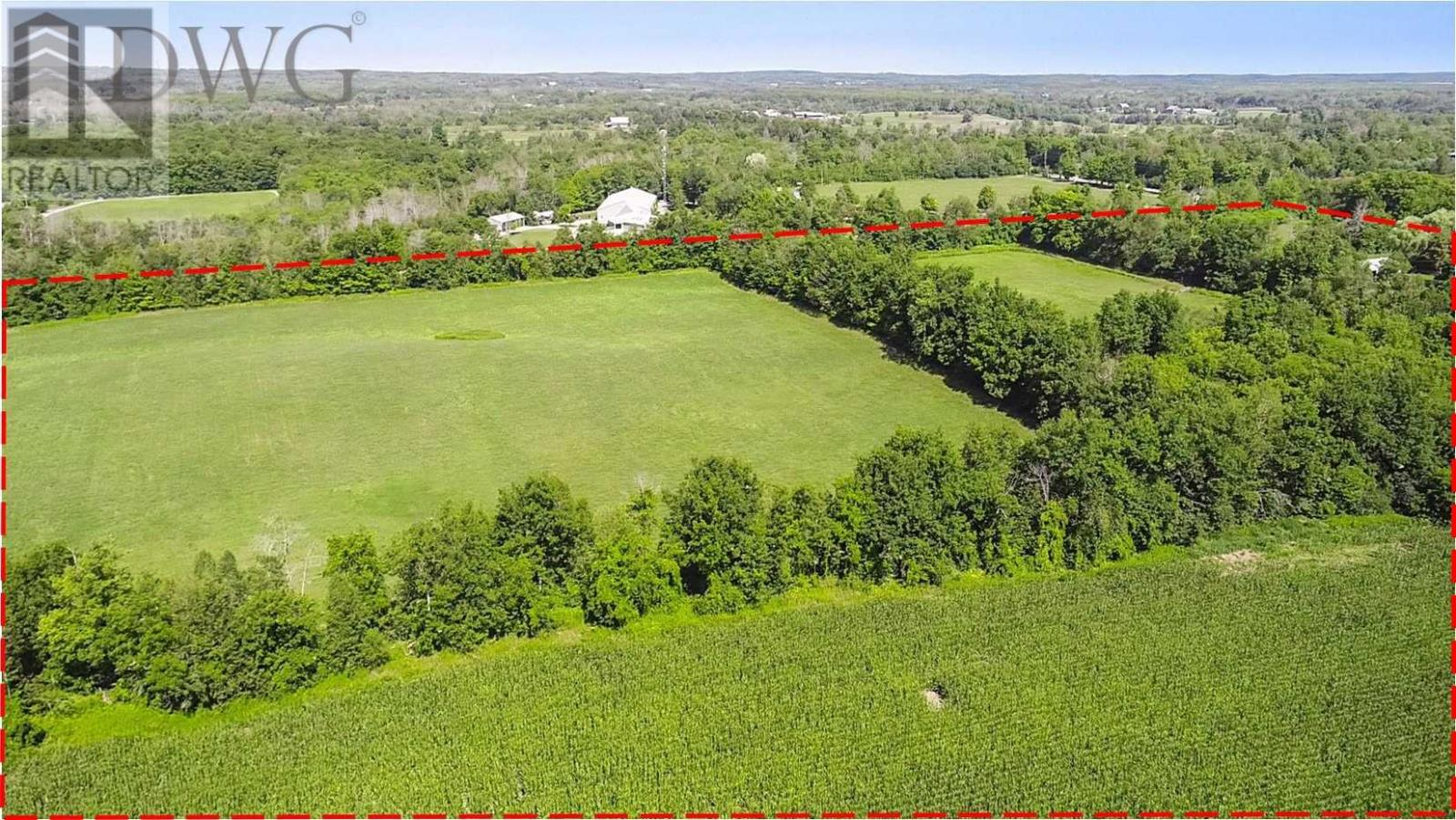 Homes and Houses for sale in Halton Hills, Ontario - Photo 24 - W4856192