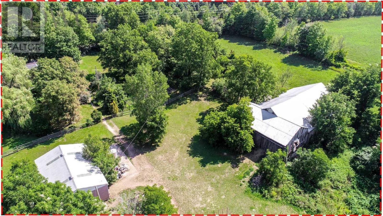 Homes and Houses for sale in Halton Hills, Ontario - Photo 25 - W4856192