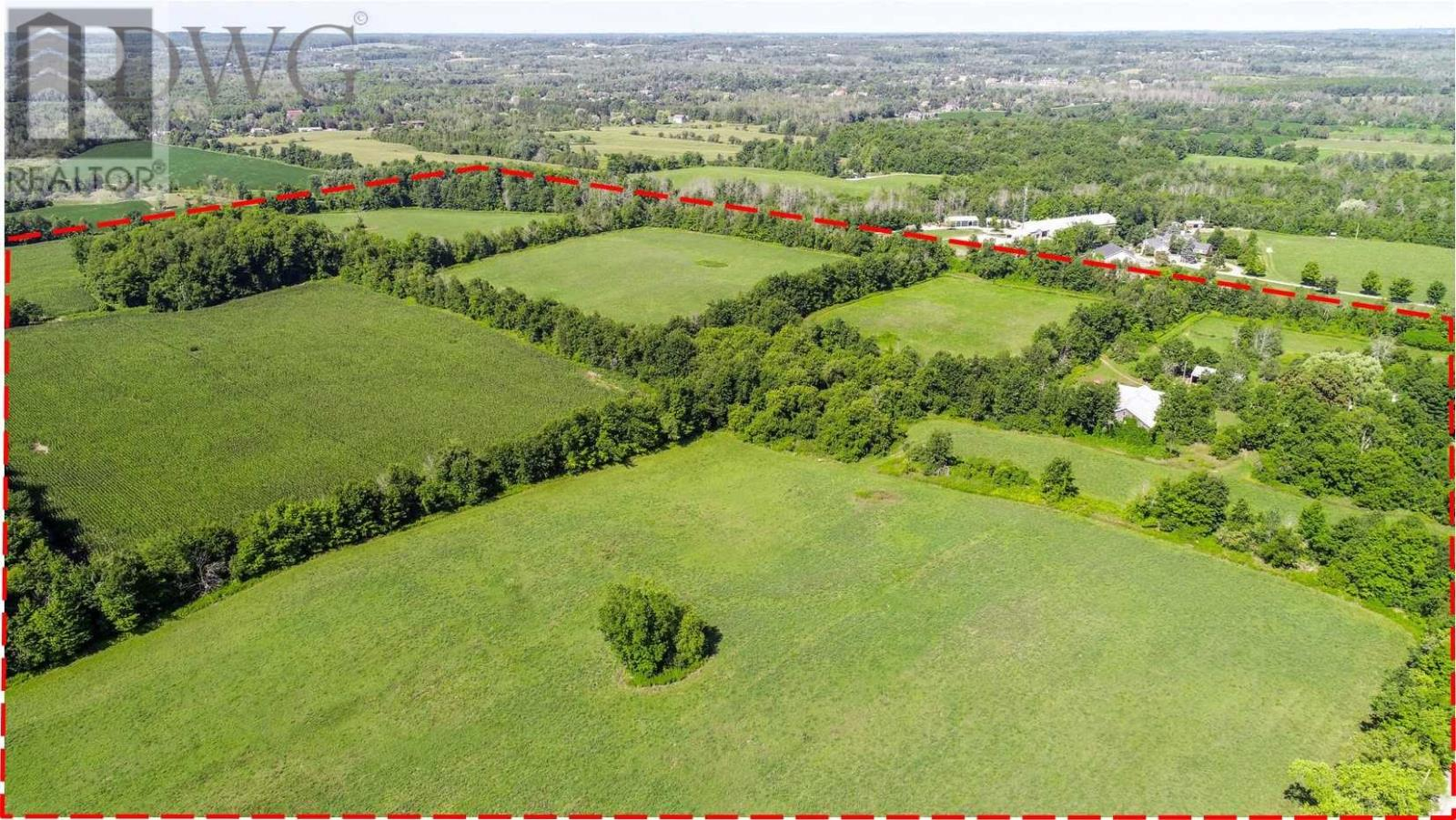 Homes and Houses for sale in Halton Hills, Ontario - Photo 6 - W4856192