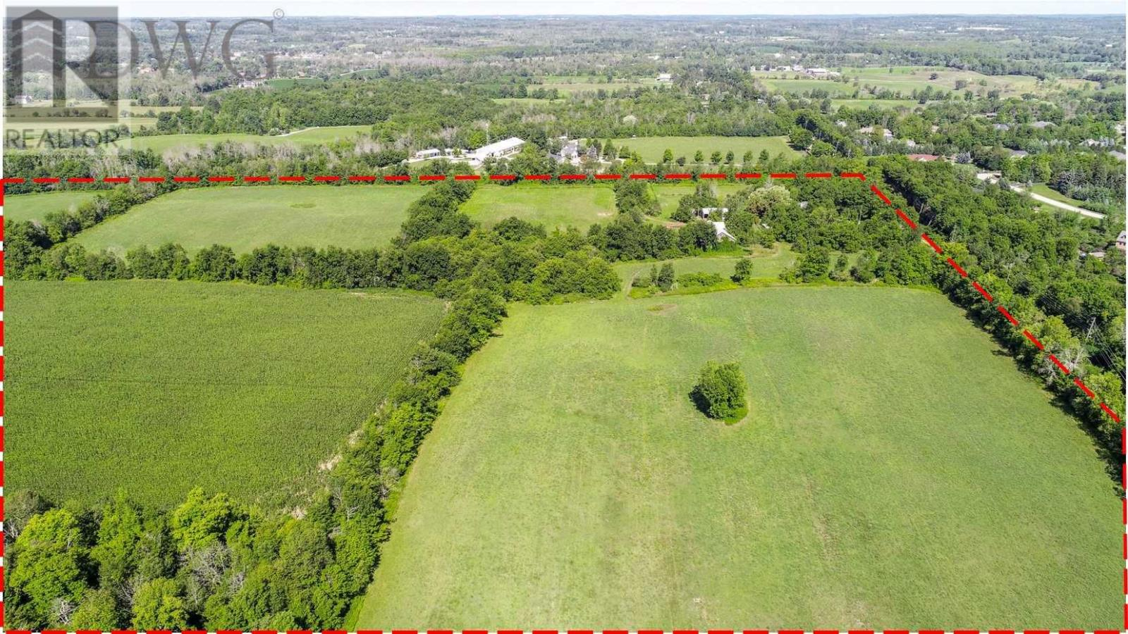 Homes and Houses for sale in Halton Hills, Ontario - Photo 7 - W4856192