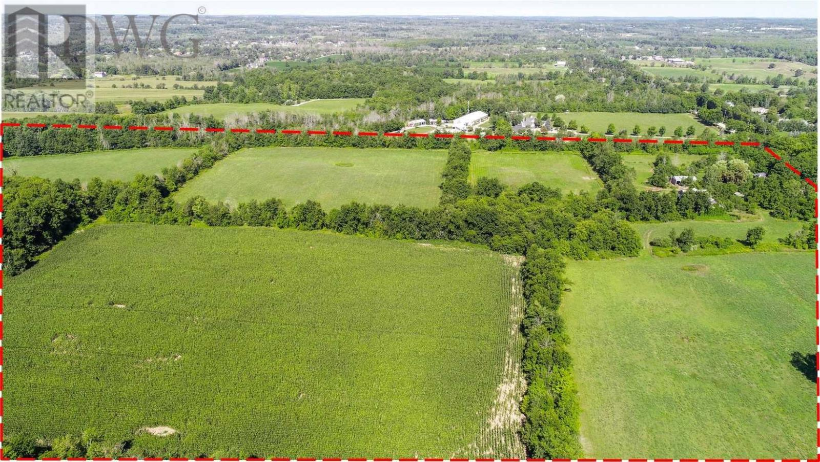 Homes and Houses for sale in Halton Hills, Ontario - Photo 8 - W4856192