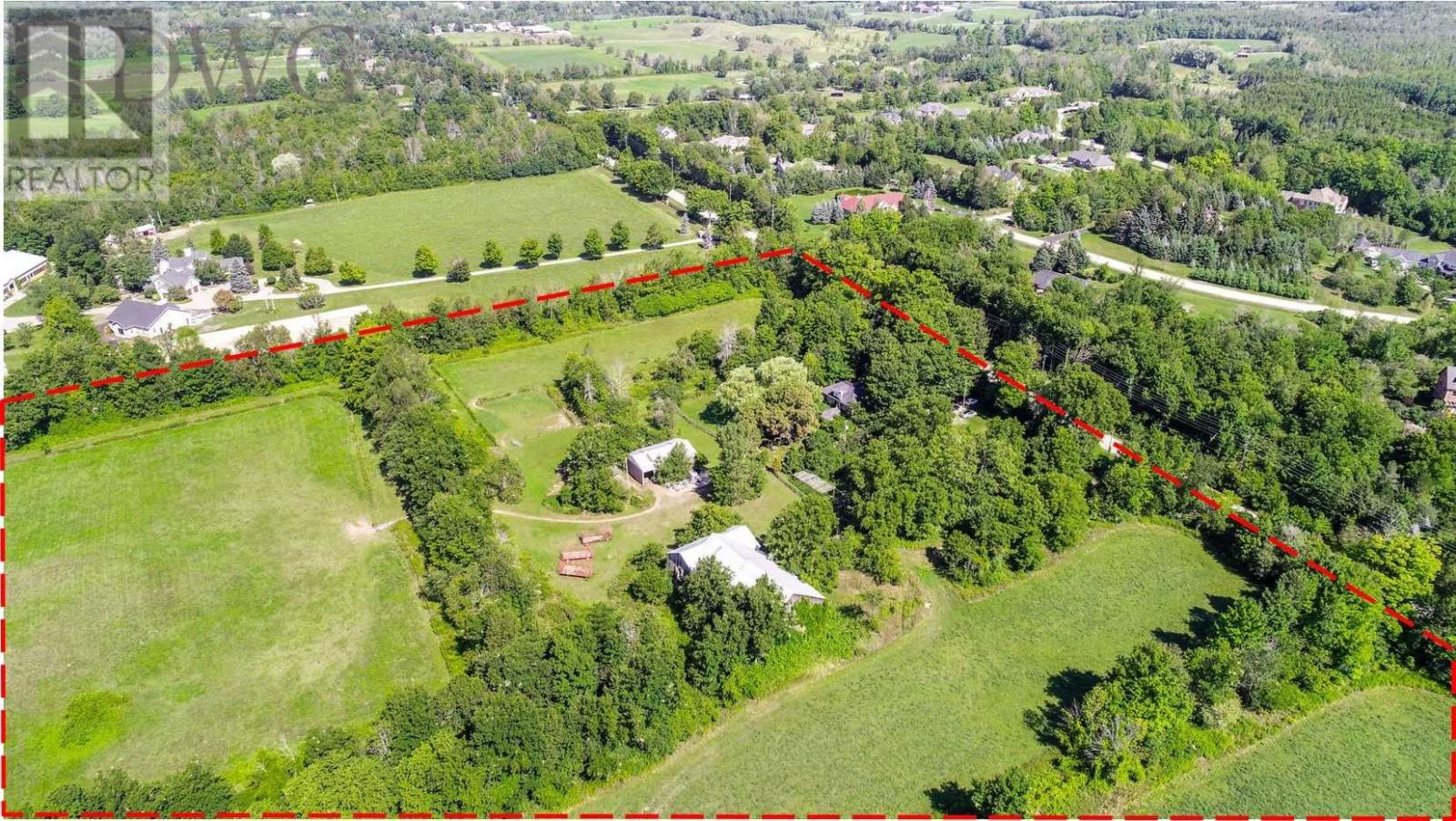 Homes and Houses for sale in Halton Hills, Ontario - Photo 9 - W4856192